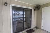 6903 Lagoon Drive - Photo 13
