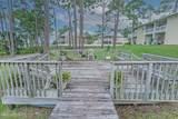 6903 Lagoon Drive - Photo 22