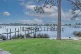 6903 Lagoon Drive - Photo 24