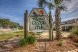 6903 Lagoon Drive - Photo 28