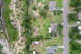 11035 Bear Creek - Photo 8