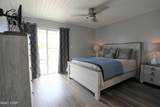 17462 Front Beach Road - Photo 15
