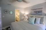 17462 Front Beach Road - Photo 18