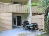 17462 Front Beach Road - Photo 23