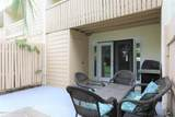 17462 Front Beach Road - Photo 25