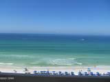 5115 Gulf Drive - Photo 3