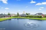 1225 Eisenhower Circle - Photo 12