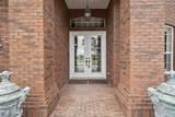 1225 Eisenhower Circle - Photo 18