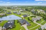 1225 Eisenhower Circle - Photo 47