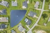 1225 Eisenhower Circle - Photo 48
