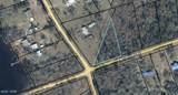 0 Mctavish Street - Photo 1