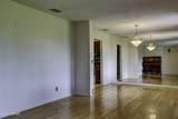 1850 24TH Court - Photo 8
