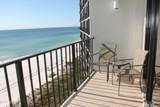 11347 Front Beach Road - Photo 12