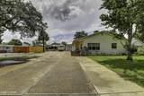 409 Azalea Street - Photo 5