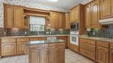 605 Colonial Drive - Photo 10