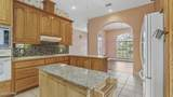 605 Colonial Drive - Photo 14