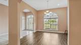 605 Colonial Drive - Photo 15