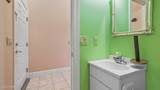 605 Colonial Drive - Photo 16