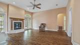 605 Colonial Drive - Photo 19
