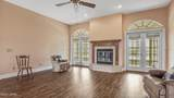 605 Colonial Drive - Photo 20