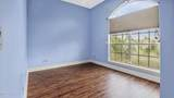 605 Colonial Drive - Photo 23