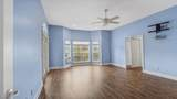 605 Colonial Drive - Photo 27