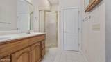 605 Colonial Drive - Photo 32