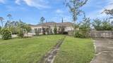 605 Colonial Drive - Photo 40