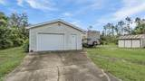 605 Colonial Drive - Photo 41