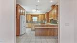 605 Colonial Drive - Photo 8