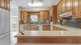605 Colonial Drive - Photo 9