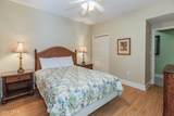 10901 Front Beach Road - Photo 13