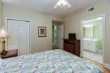 10901 Front Beach Road - Photo 14