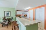 10901 Front Beach Road - Photo 7