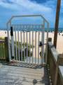12011 Front Beach Road - Photo 46