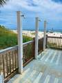 12011 Front Beach Road - Photo 50