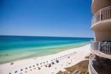 15625 Front Beach Aqua 1001 Road - Photo 13