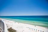 15625 Front Beach Aqua 1001 Road - Photo 21