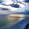 15625 Front Beach Aqua 1001 Road - Photo 36