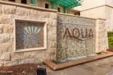 15625 Front Beach Aqua 1001 Road - Photo 37
