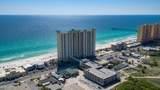 15625 Front Beach Aqua 1001 Road - Photo 41