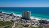 15625 Front Beach Aqua 1001 Road - Photo 42