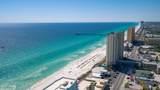 15625 Front Beach Aqua 1001 Road - Photo 43