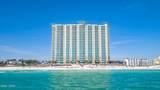 15625 Front Beach Aqua 1001 Road - Photo 44