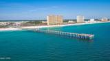 15625 Front Beach Aqua 1001 Road - Photo 45