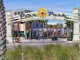 15625 Front Beach Aqua 1001 Road - Photo 47
