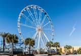 15625 Front Beach Aqua 1001 Road - Photo 48