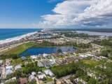221 Palm Beach Drive - Photo 2