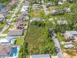 221 Palm Beach Drive - Photo 29