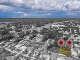 221 Palm Beach Drive - Photo 33